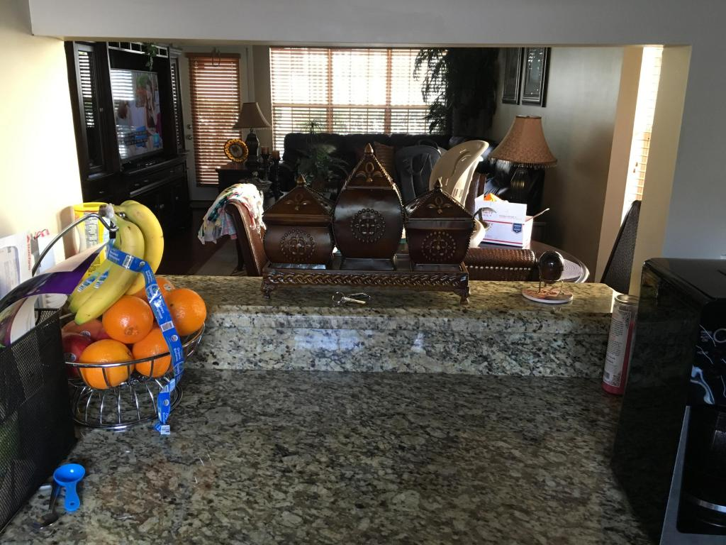 Addison Pointe Homes For Sale | 9 Sold | Boca Raton | Palmetto Park Realty