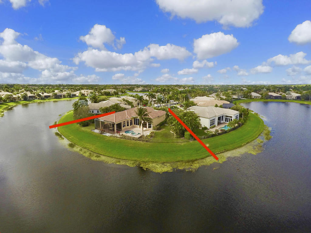 Mirasol Homes For Sale | 39 Active | Palm Beach Gardens, FL ...