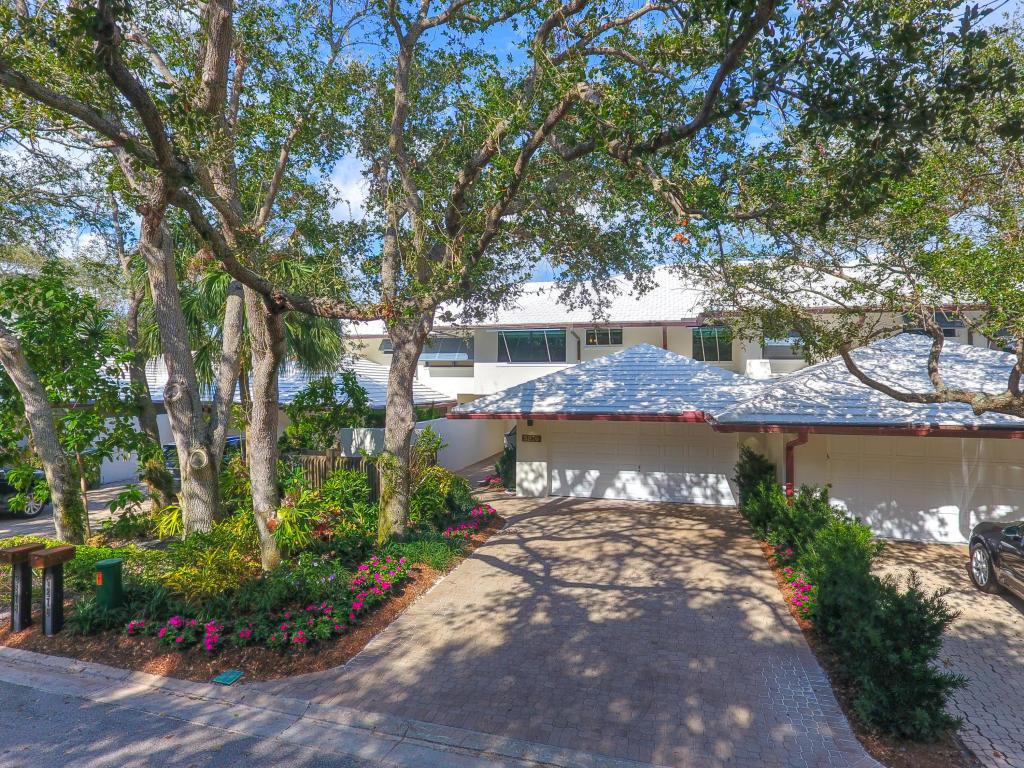 618 Boca Marina Court | Palmetto Park Realty