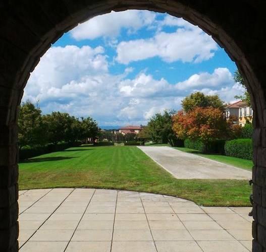 Picture 14 of 323 Arezzo Drive