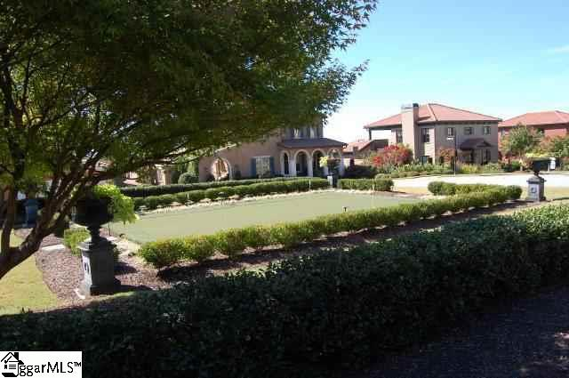 Picture 8 of 323 Arezzo Drive