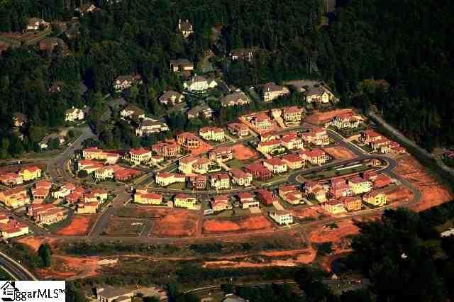 Picture 6 of 305 Arezzo Drive