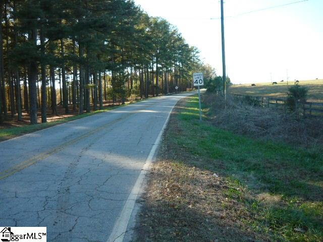 Picture 10 of 00 Mauldin Lake Road