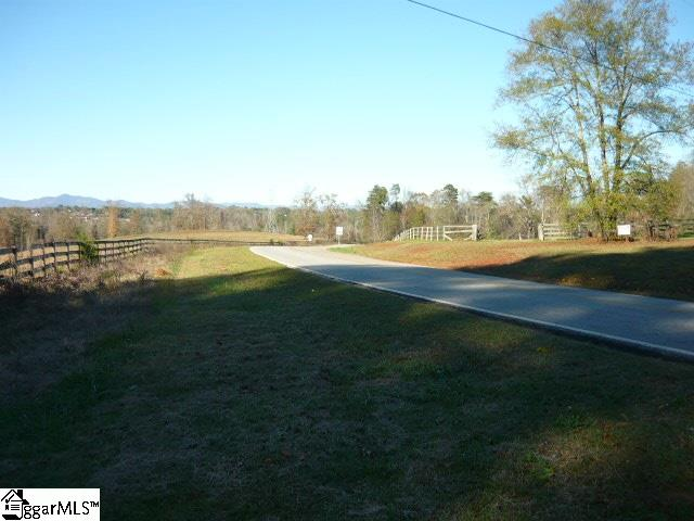 Picture 9 of 00 Mauldin Lake Road
