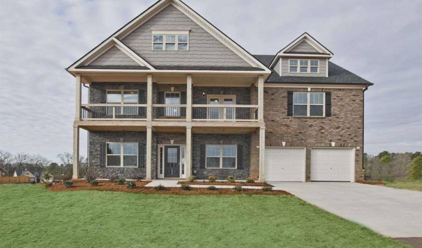 Picture 1 of 152 Wild Hickory Circle