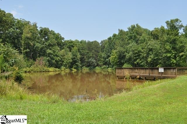 Picture 4 of 155 Cane Creek Way
