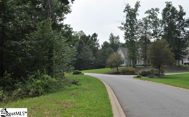 Picture 6 of 155 Cane Creek Way