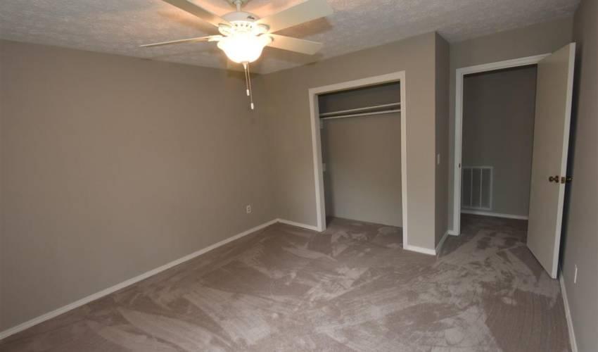 Picture 19 of 107 Leeward Terrace