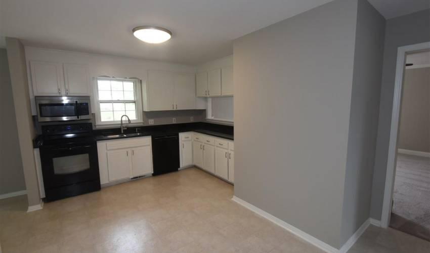 Picture 5 of 107 Leeward Terrace