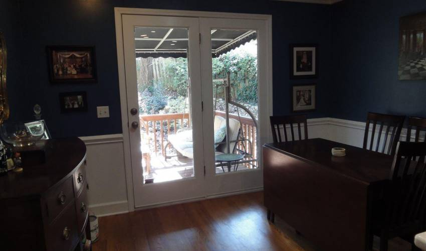 Picture 9 of 513 W Faris Road