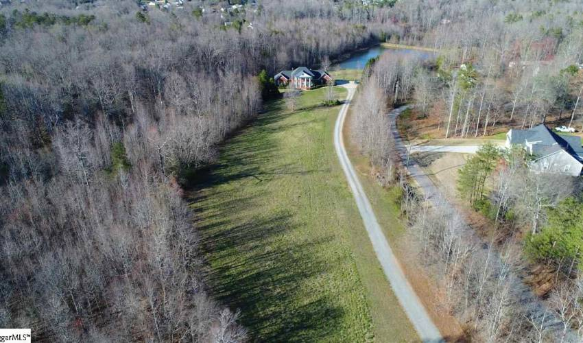 Picture 11 of 130 Beechwood Drive