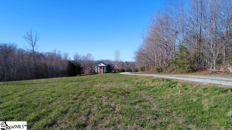 Picture 12 of 130 Beechwood Drive