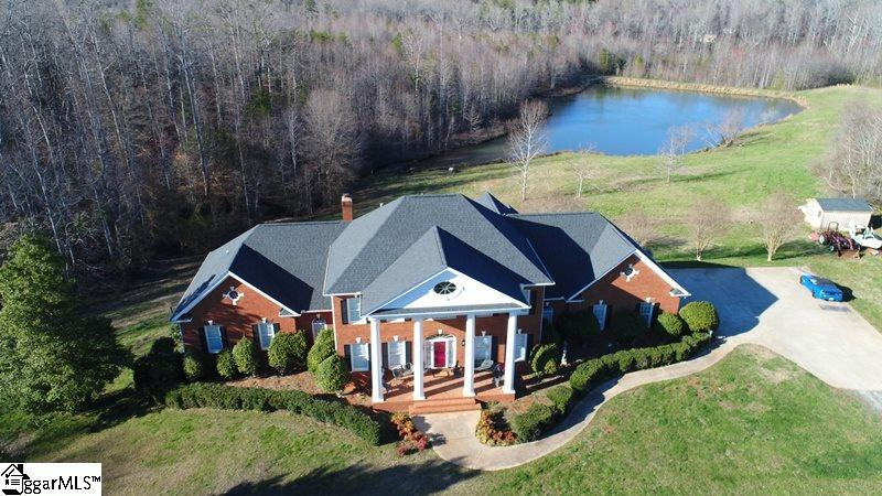 Picture 4 of 130 Beechwood Drive