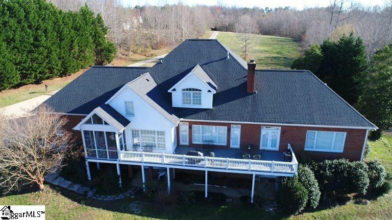Picture 8 of 130 Beechwood Drive