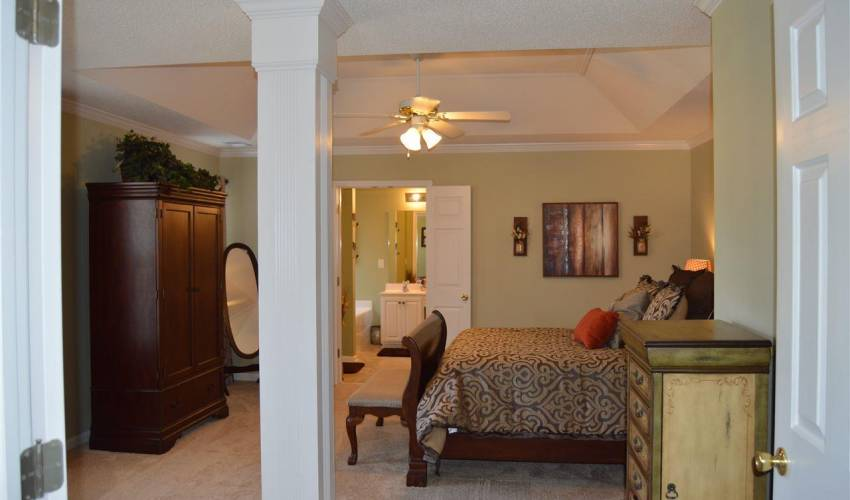 Picture 12 of 112 Birkhall Circle