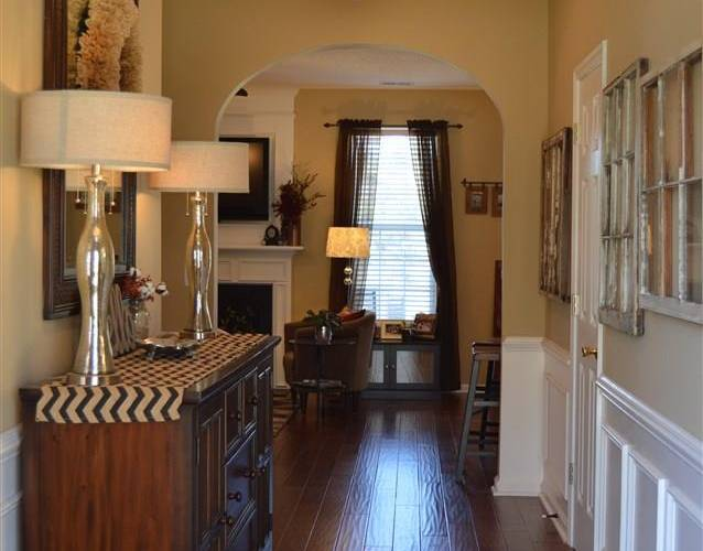 Picture 2 of 112 Birkhall Circle