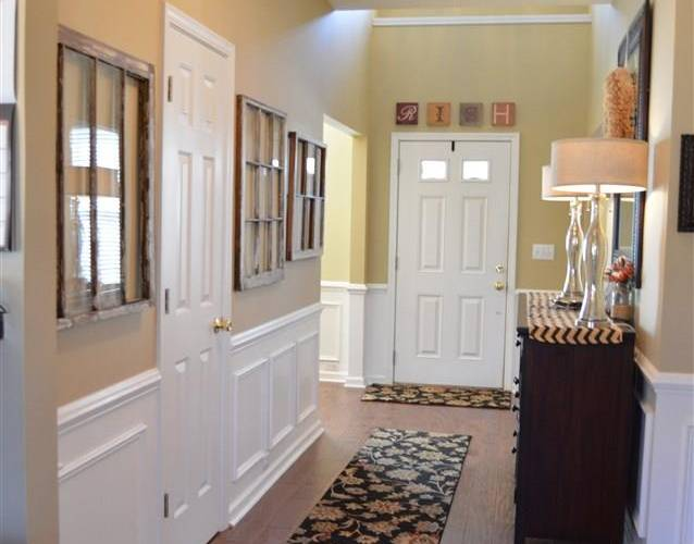 Picture 22 of 112 Birkhall Circle
