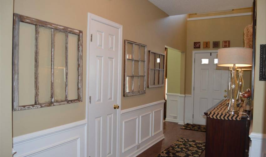 Picture 23 of 112 Birkhall Circle