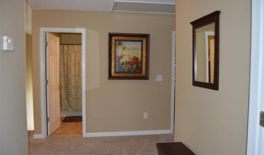 Picture 30 of 112 Birkhall Circle