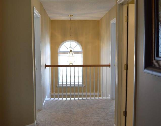 Picture 31 of 112 Birkhall Circle