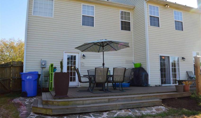 Picture 33 of 112 Birkhall Circle