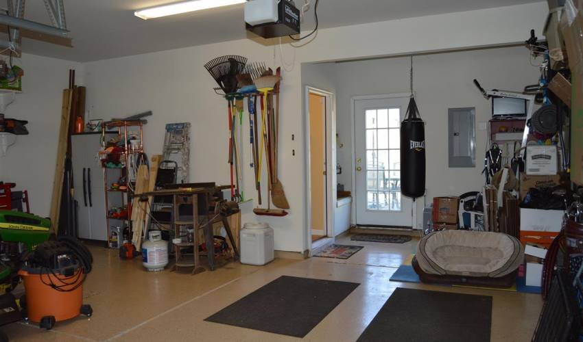 Picture 36 of 112 Birkhall Circle
