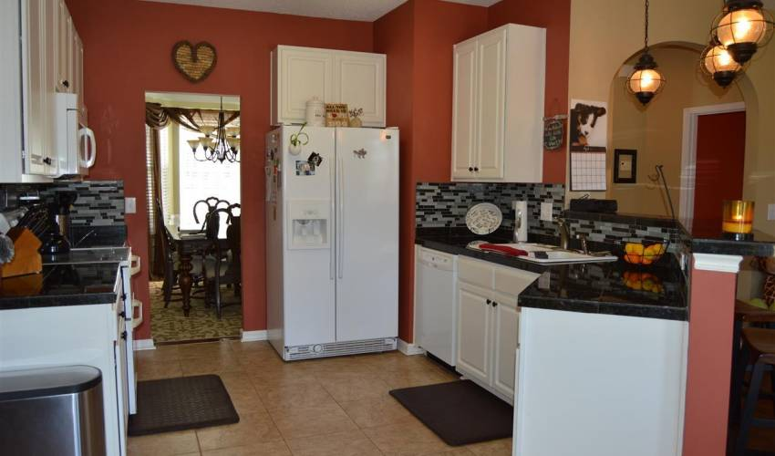 Picture 5 of 112 Birkhall Circle