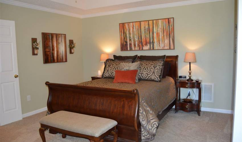 Picture 6 of 112 Birkhall Circle