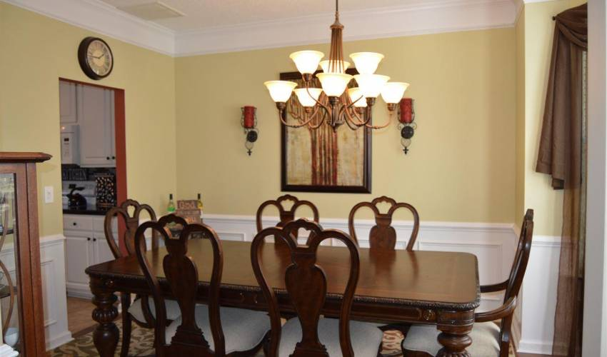 Picture 8 of 112 Birkhall Circle