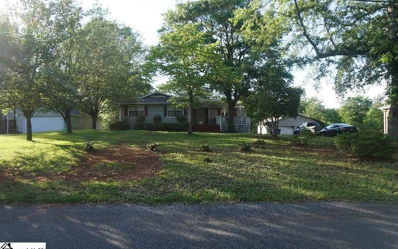 Picture 1 of 19 Tolar Road