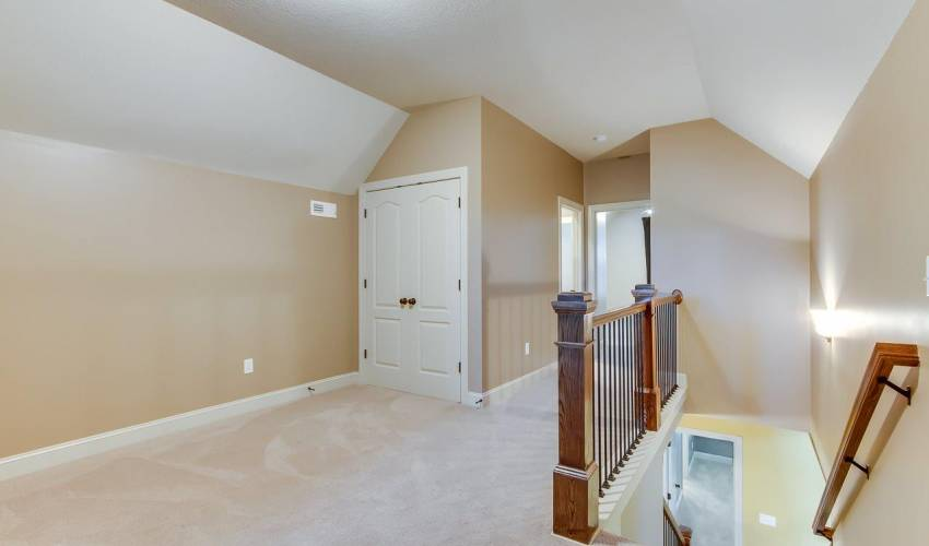 Picture 34 of 212 Windthistle Drive