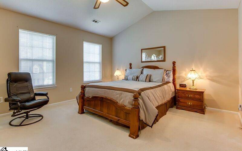Picture 7 of 112 Lantana Court