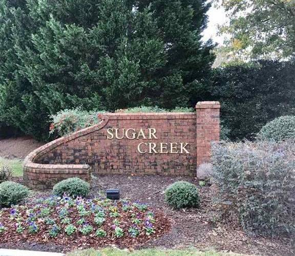 Picture 2 of 101 Sugar Creek Court