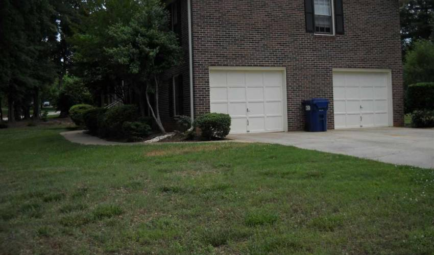 Picture 9 of 101 Sugar Creek Court