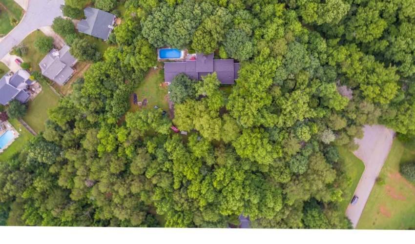 Picture 28 of 113 Oak Meadow Drive