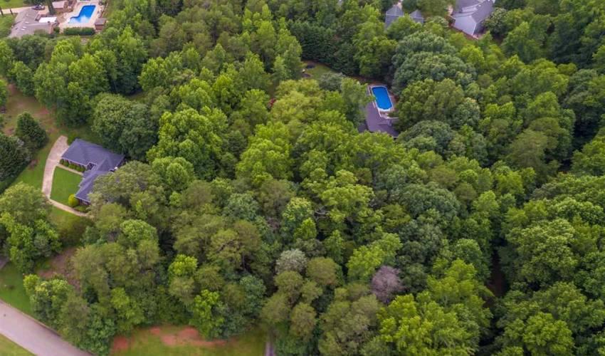 Picture 29 of 113 Oak Meadow Drive