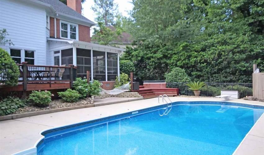 Picture 2 of 1 Hidden Oak Terrace