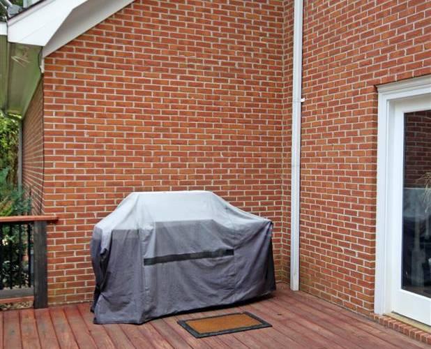 Picture 27 of 1 Hidden Oak Terrace