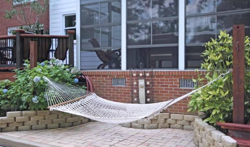 Picture 30 of 1 Hidden Oak Terrace