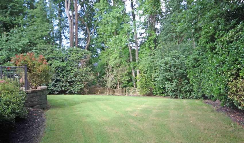 Picture 32 of 1 Hidden Oak Terrace