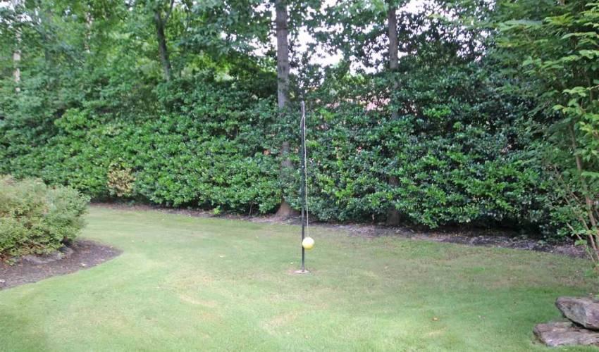 Picture 33 of 1 Hidden Oak Terrace