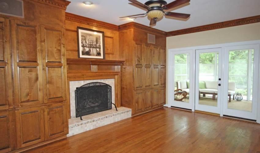 Picture 6 of 1 Hidden Oak Terrace