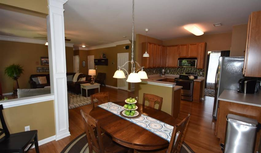 Picture 7 of 106 Welsford Court