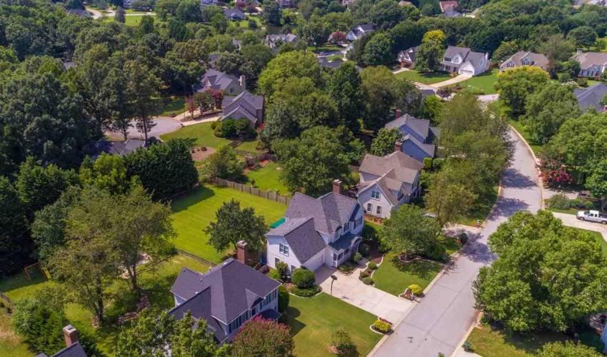 Picture 34 of 112 Warrenton Way