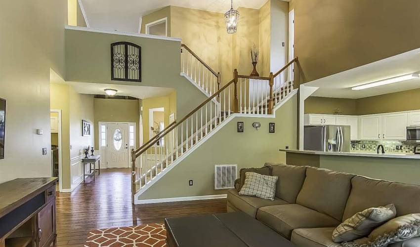 Picture 4 of 508 Peach Grove Place