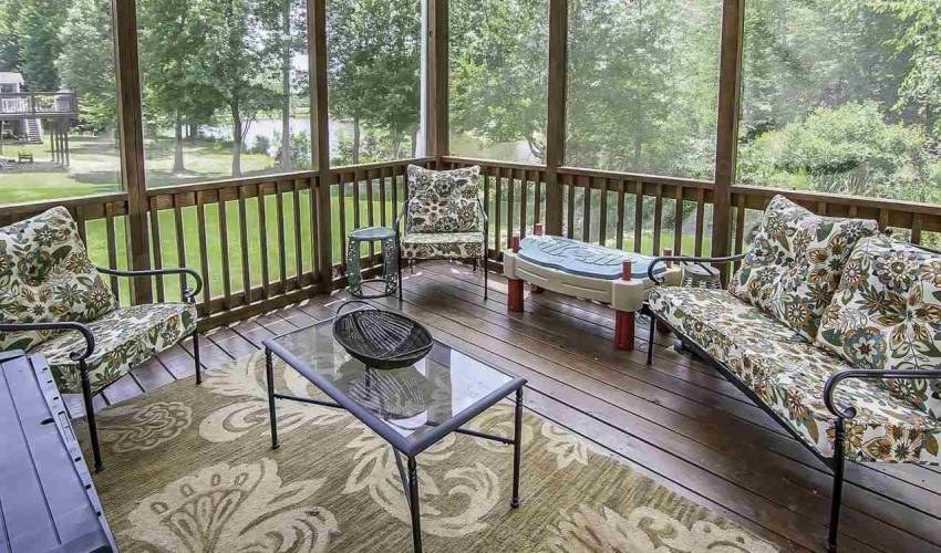 Picture 6 of 508 Peach Grove Place