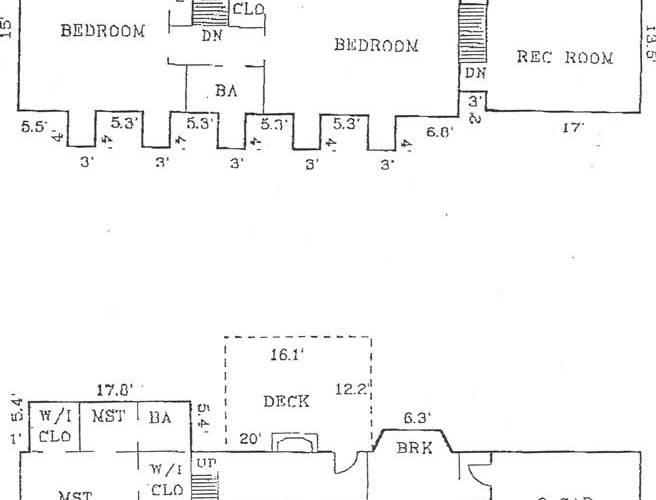Picture 25 of 105 Caedmon Court