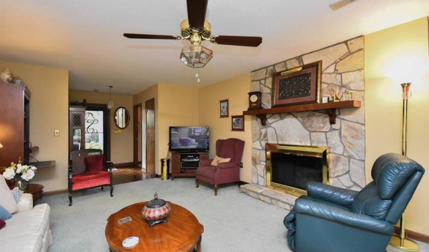 Picture 6 of 625 Tanager Court
