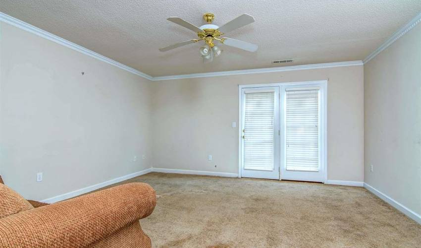 Picture 13 of 419 E Butler Road