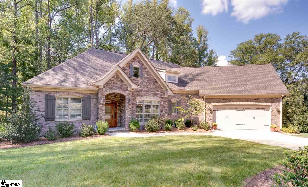 Greywood At Hammett Homes For Sale 5 Active Greer – Hammett Homes Floor Plans